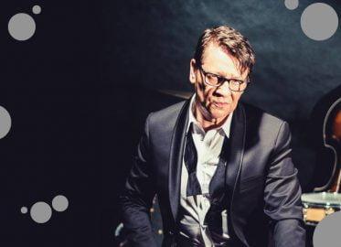 Maciej Maleńczuk | koncert (Łódź 2021)