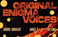 Original Enigma Voices | koncert
