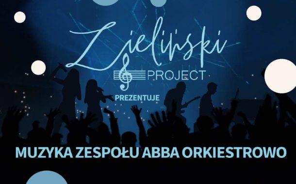 ABBA orkiestrowo | koncert
