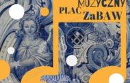 Muzyczny Plac Zabaw