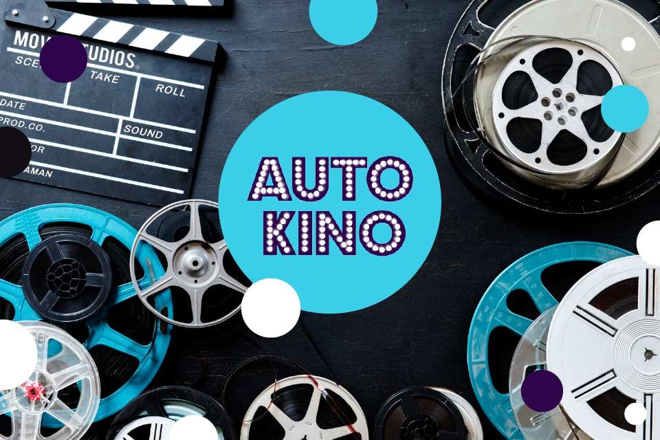 Auto Kino Łódź - wydarzenie odwołane