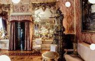 Noc Muzeów 2020 w Muzeum Pałac Herbsta - online