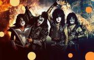 Kiss | koncert