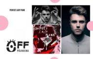 OFF-Północna: Perfect Lady Pank | spektakl
