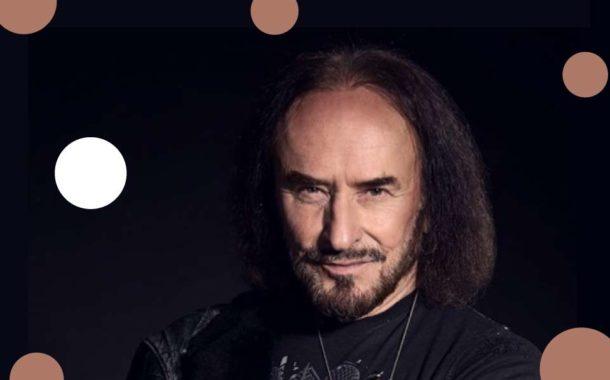 Gramy dla Stana Borysa | koncert