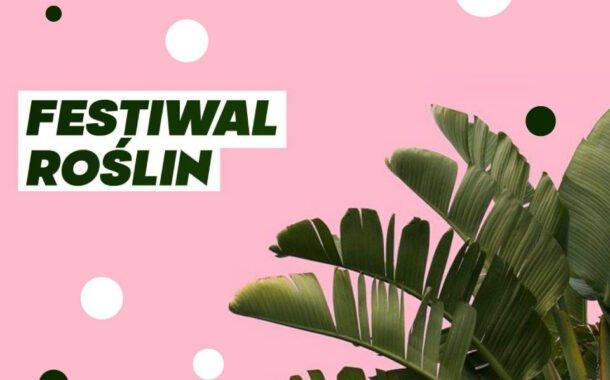 Festiwal Roślin w Łodzi - 2021 - EC1