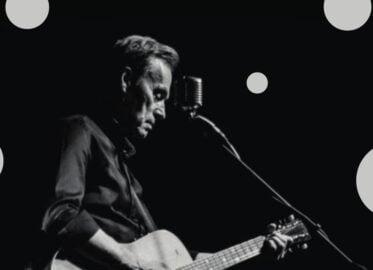 John Porter | koncert
