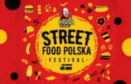 Street Food Polska Festival Łódź