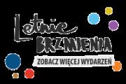 Letnie Brzmienia w EC1 w Łodzi