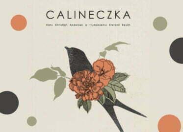 Calineczka | spektakl