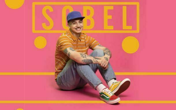 Sobel | koncert