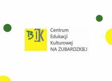 Noc Muzeów 2021 na Żubardzkiej - Bałucki Ośrodek Kultury