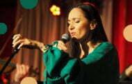 Dorota Miśkiewicz | koncert plenerowy - Bloom Festival
