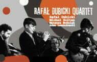 Rafał Dubicki Quartet | konert