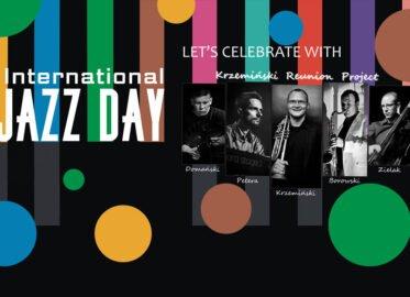 International Jazz Day | koncert