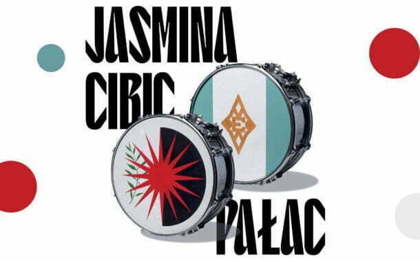 Jasmina Cibic. Pałac | wystawa