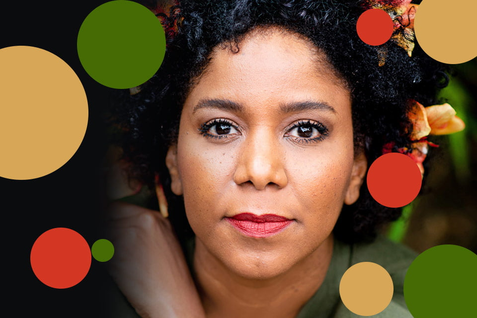 Nancy Vieira   koncert
