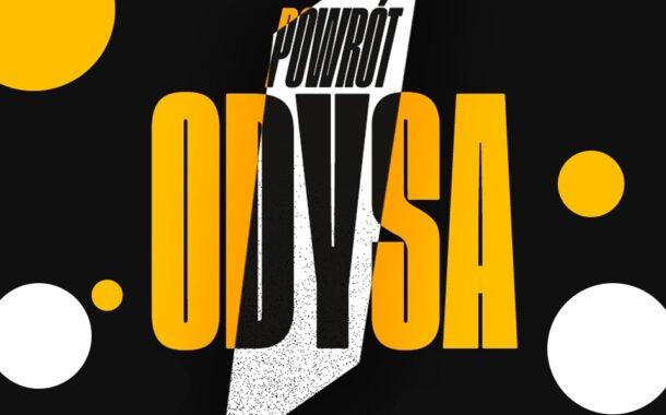 Powrót Odysa | spektakl