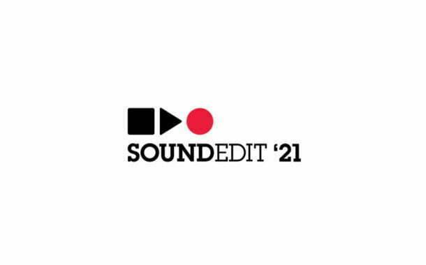 Marc Almond, Midge Ure | koncert Soundedit'21