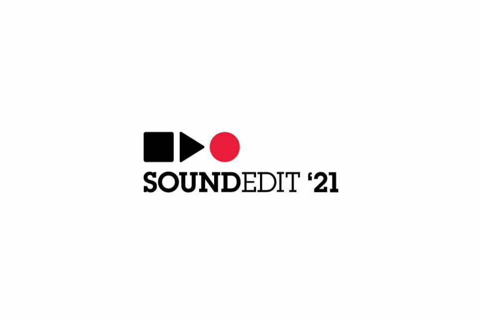 Marc Almond, Midge Ure   koncert Soundedit'21