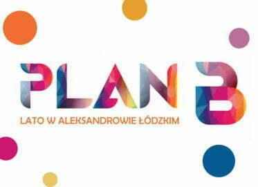 Koncertowe lato w Aleksandrowie Łódzkim