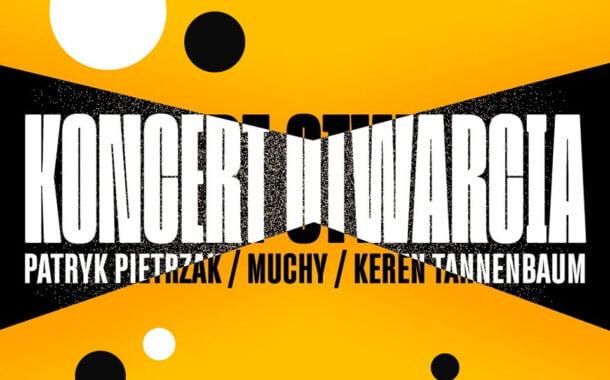 Łódź Czterech Kultur | koncert