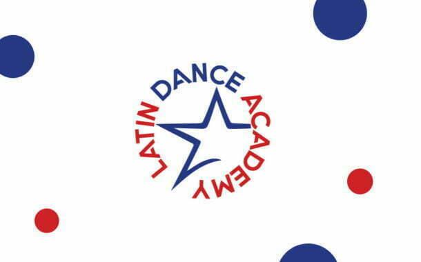 Latin Dance Academy - Szkoła Tańca - Łódź