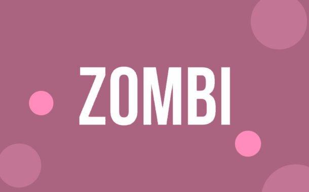 Zombi | spektakl