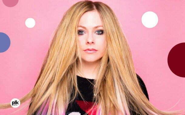 Avril Lavigne | koncert