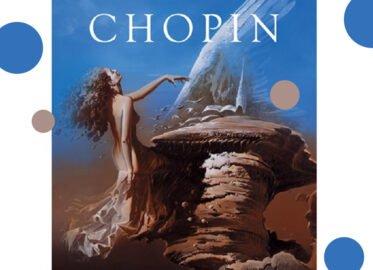 Chopin | opera
