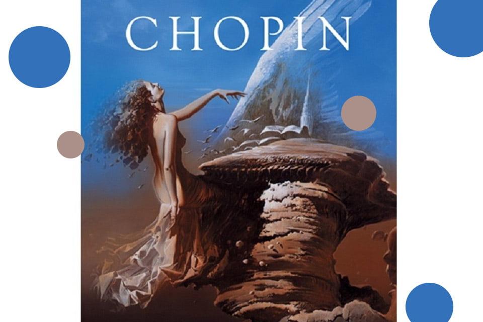 Chopin   opera