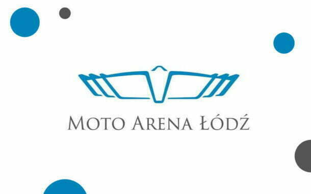 Moto Arena Łódź